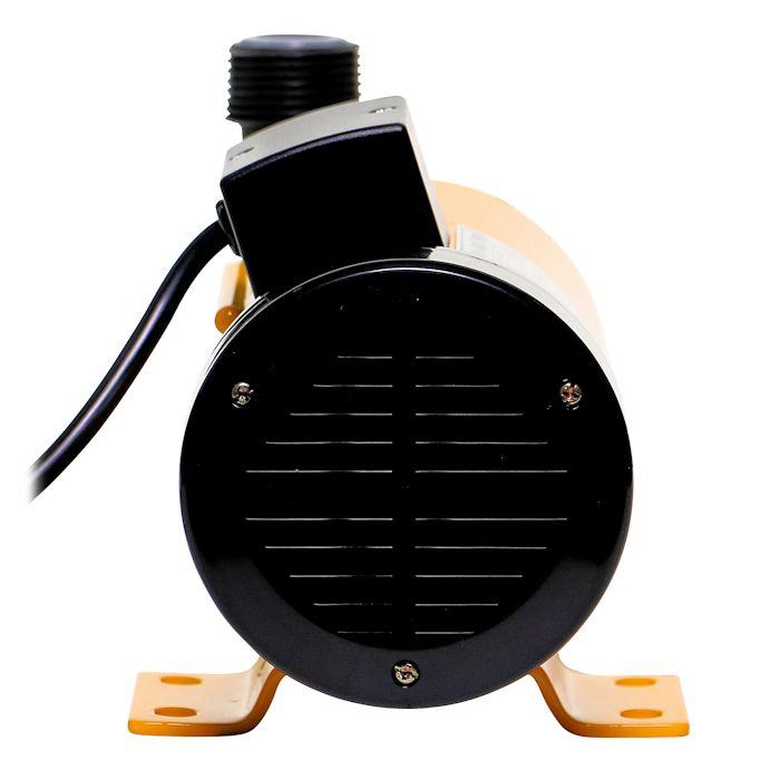 Blueline 30 HD-X Water Pump - 1110 gph by BlueLine]