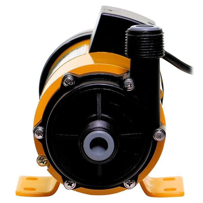 Blueline 40 HD Water Pump - 790 gph by BlueLine]