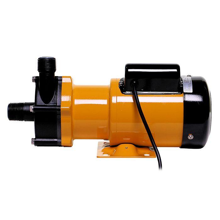 Blueline 70 HD Water Pump - 1750 gph by BlueLine]