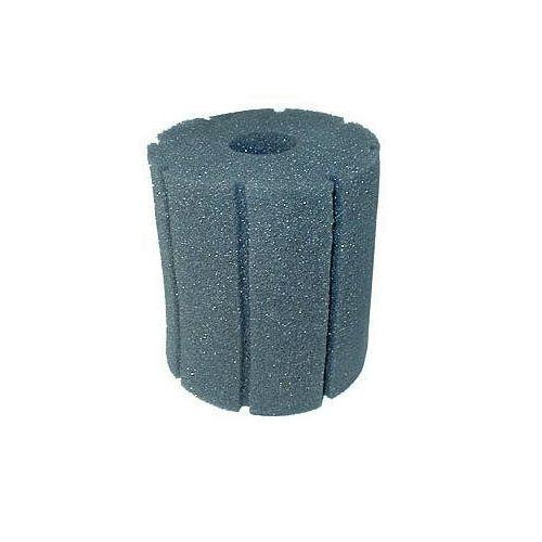 Replacement Sponge for Hydro Sponge 2 Filter by Aquarium Technology]