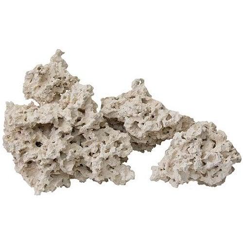 MarcoRocks Reef Saver Dry Live Rock by Marco Rocks]