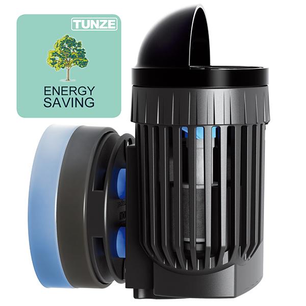 Tunze Turbelle Nanostream 6020 by Tunze]