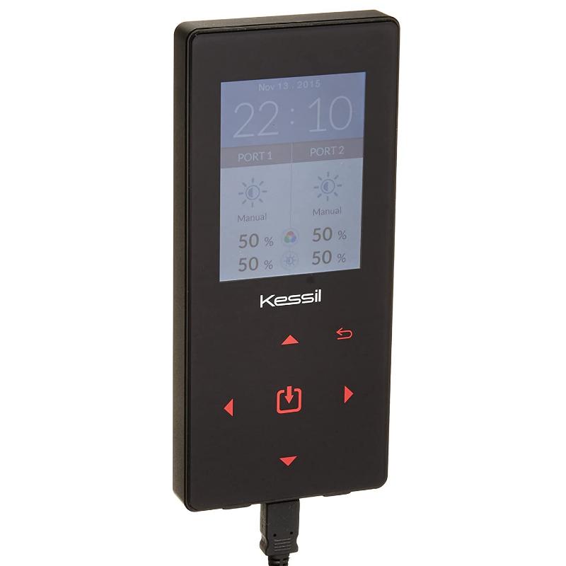 Kessil Spectral LED Controller by Kessil]