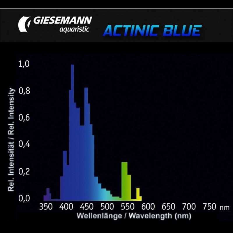 Giesemann Actinic Blue T5 Bulbs by Giesemann]