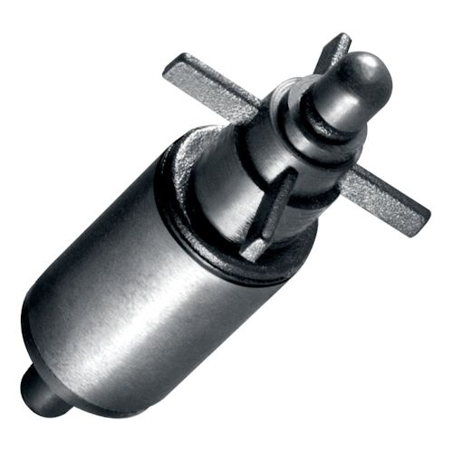 Replacement Impellers for Rio Plus Water Pumps by Rio]