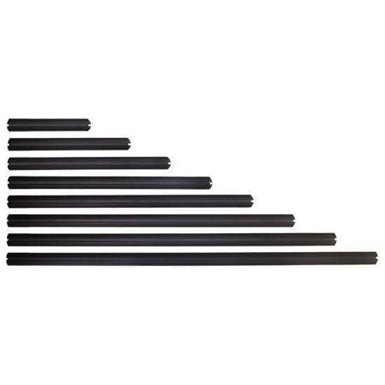 EcoTech Multi-Light RMS Track, 20.5
