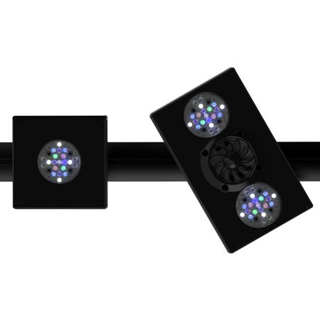 EcoTech Multi-Light RMS Track, 70.5