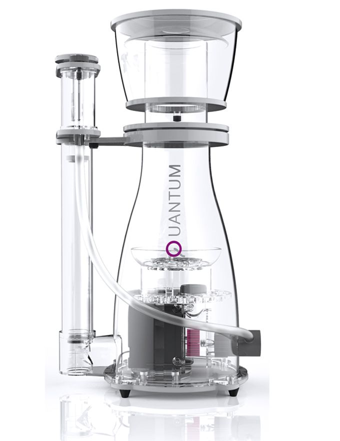 NYOS Quantum 220 Protein Skimmer by NYOS]