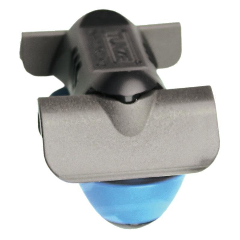 Tunze Care Magnet Nano, up to 3/8