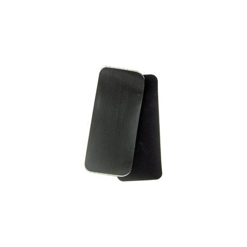 MagFloat Replacement Pad for Float 1000 by Mag-Float]