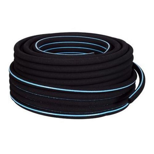 High Efficiency Antimicrobial Diffuser Tubing, 200' Roll by Sweetwater]