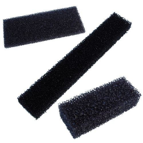 Trigger Systems Foam Filters