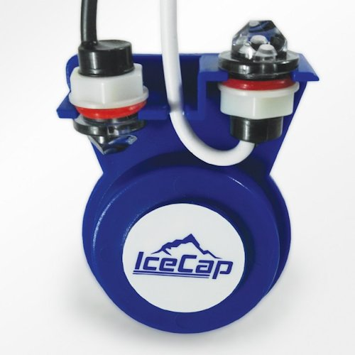 Icecap ATO Top-off by IceCap, Inc.]