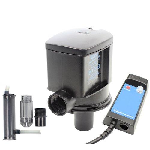 Tunze Hydrofoamer 9410.044 DC Silence Pump (9410.044) by Tunze]