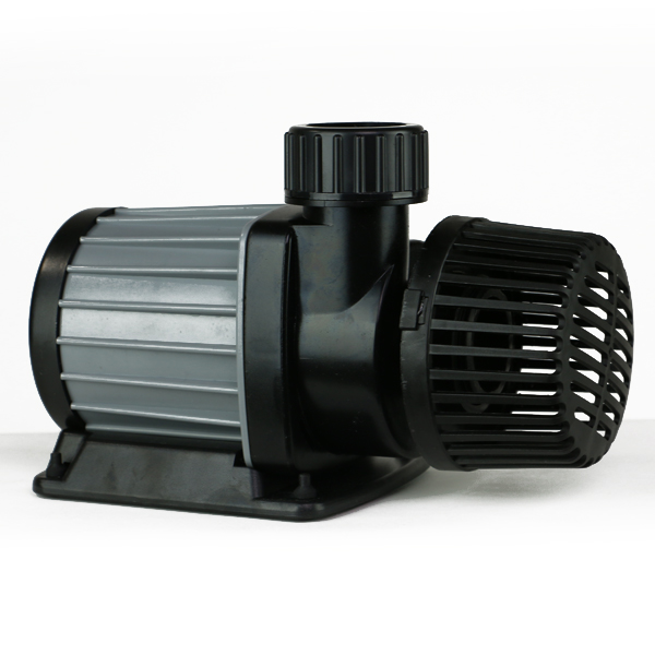 Simplicity DC-1000 Water Pump, 1,000GPH, 30W by Simplicity]