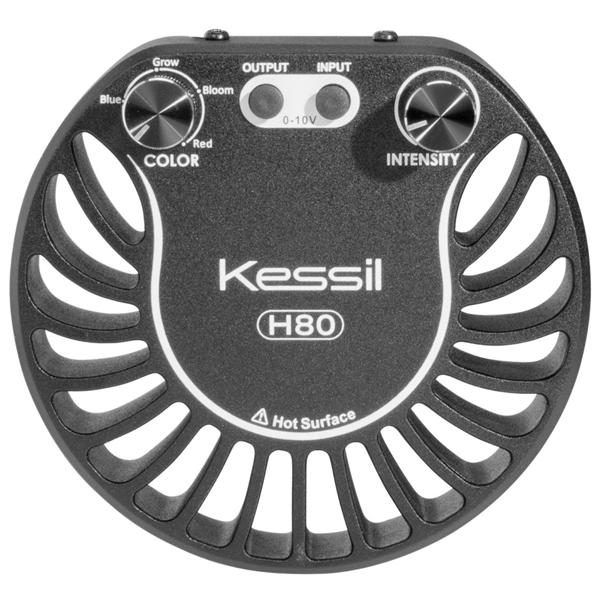Kessil H80 Tuna Flora LED by Kessil]