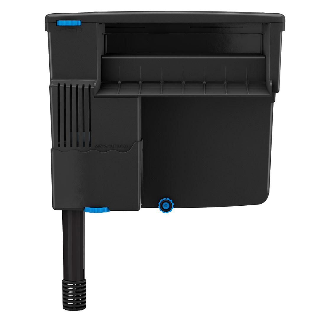 Tidal 110 Aquarium Power Filter by Seachem]