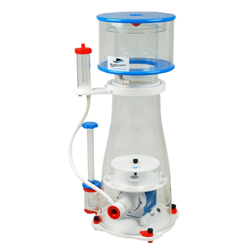 Bubble Magus Curve B9 Protein Skimmer by Bubble Magus]