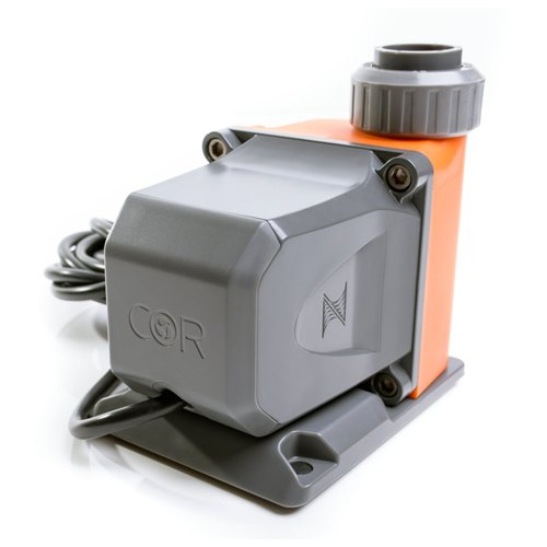 COR-20 Water Pump - Neptune Systems by Neptune Systems]