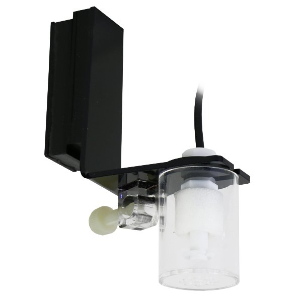 Sea Side Aquatics Magnetic Float Switch by Seaside]