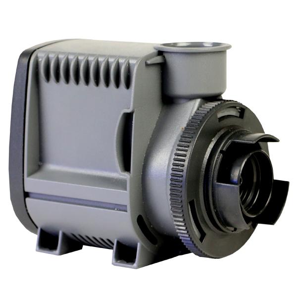Sicce SK200 Pinwheel Skimmer Pump by Sicce]