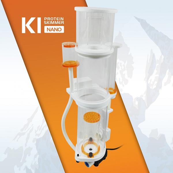 IceCap K1-Nano Protein Skimmer by IceCap, Inc.]