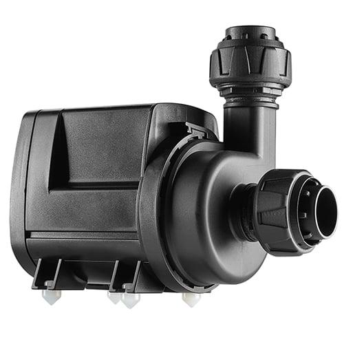 Sicce Syncra Advanced ADV 9 Water Pump - 2500GPH by Sicce]