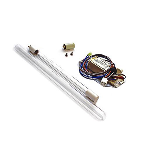 Teco UV Sterilizer Kit by TECO us]