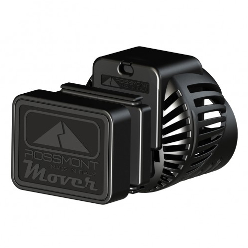 Rossmont Mover M1200 Powerhead 2-Pack (1200 GPH) by Rossmont]