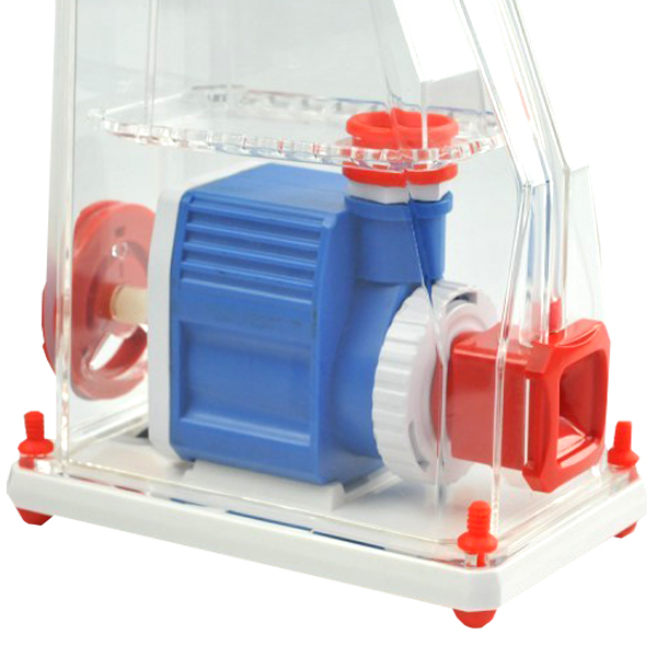 Bubble Magus Z6 Protein Skimmer with DC Pump by Bubble Magus]
