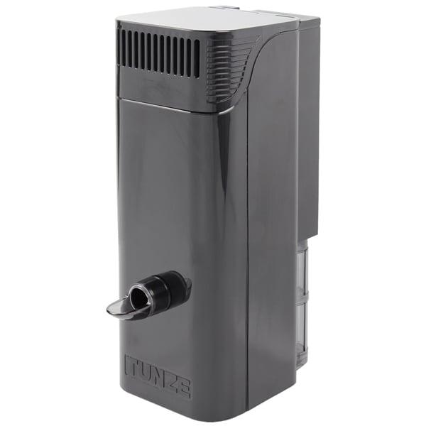Tunze Comline® Multifilter 3168 by Tunze]