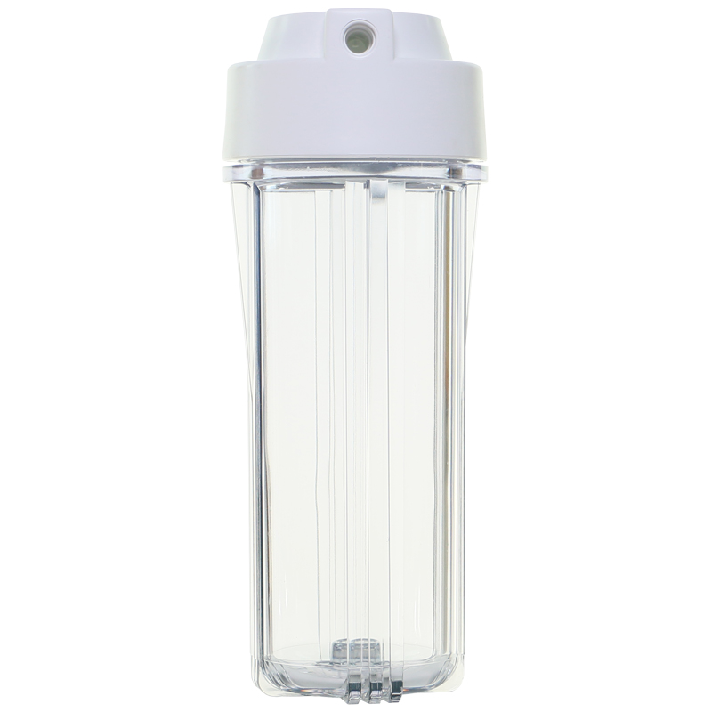 IceCap Reverse Osmosis Canister by IceCap, Inc.]