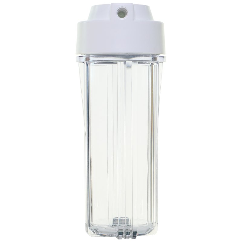 IceCap Reverse Osmosis Canister
