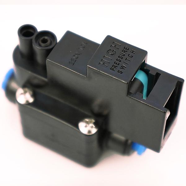 Icecap RO High Pressure Switch by IceCap, Inc.]