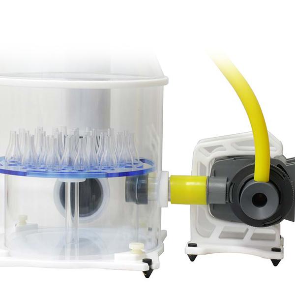 AquaMaxx ConeS CO-3 In-Sump Protein Skimmer by Aquamaxx]