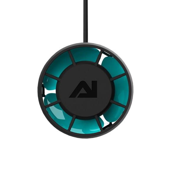 AquaIllumination Nero 5 Powerhead by Aqua Illuminations]