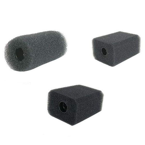 Sponge Prefilter for Mag-Drive Water Pumps by Danner]