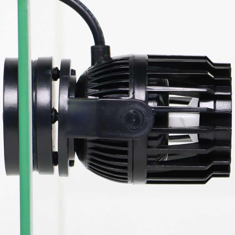 Eco Wave EW-25 Wave Pump