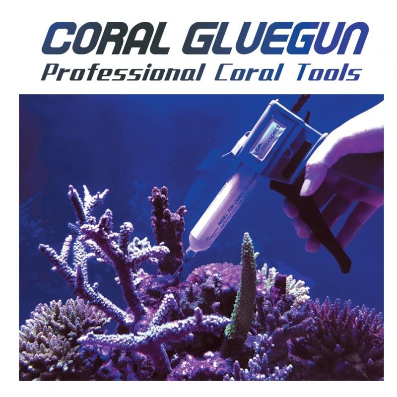 Maxspect Coral Glue Gun by Maxspect Mazarra]