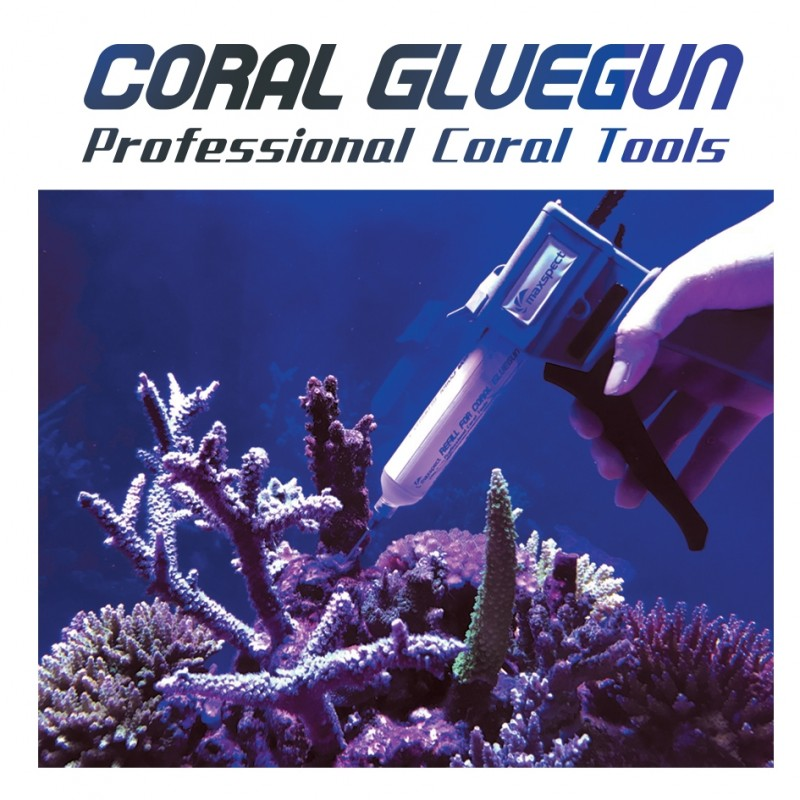 Maxspect Coral Glue Gun