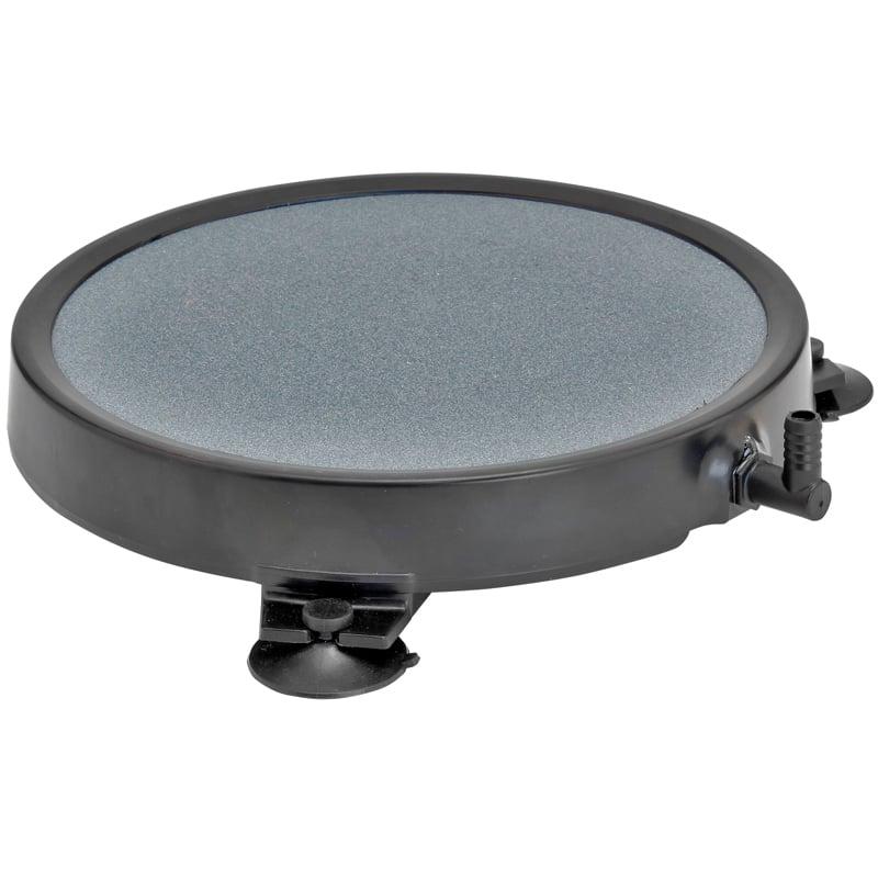 EcoPlus Hydrovescent Air Discs by EcoPlus]
