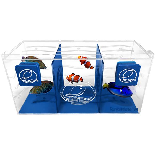 Eshopps TankliMate M Acclimation Box by Eshopps Inc.]