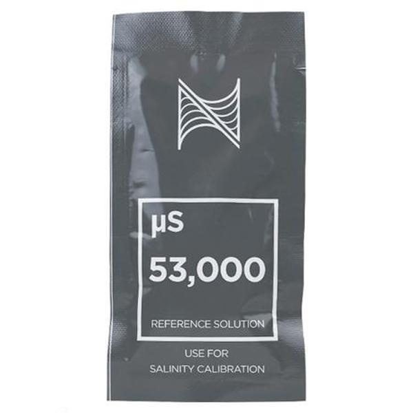 Neptune Systems - Calibration Kit (ph 7.0, ph 10.0, Salinity 53000uS)