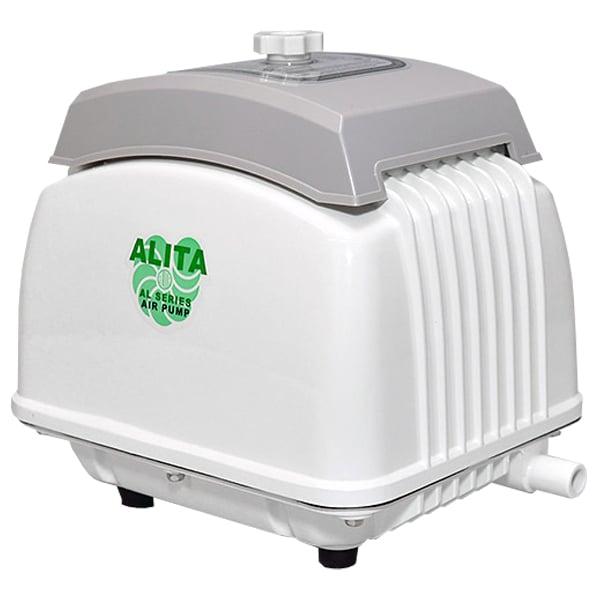Alita AL100 Linear Air Pump by Alita]