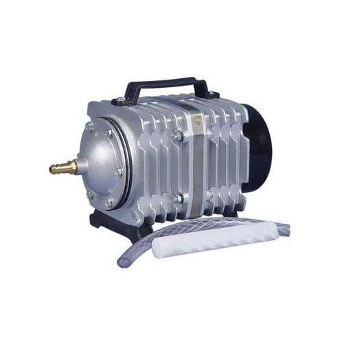 Eco Plus 5 Commercial Air Pump, 80W , 88L/min by EcoPlus]