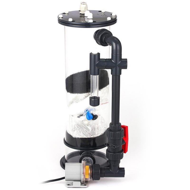 SR Aquaristik Pro Cal 150 Calcium Reactor by SR Aquaristik]