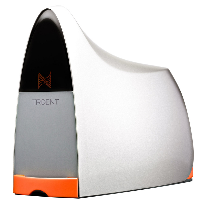 Neptune Systems Apex TRIDENT (Alk, Cal, Mag) Monitoring Device by Neptune Systems]