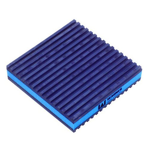 Anti-Vibration Pads by AquaCave]