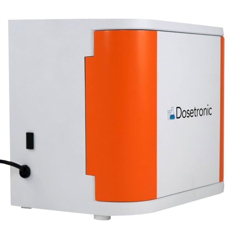 Dosetronic Dosing Pump
