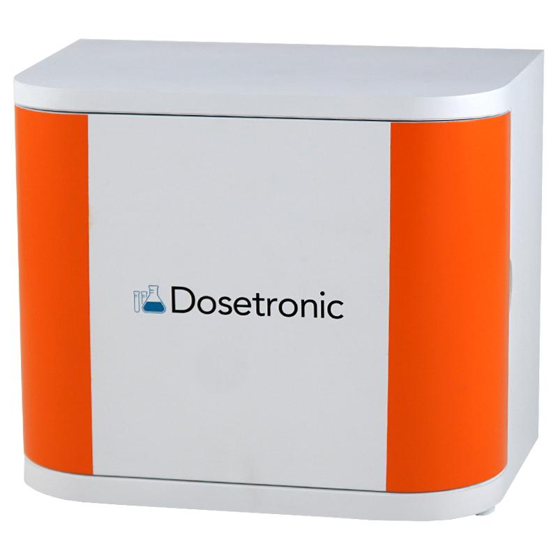 Dosetronic Dosing Pump by Focustronic]
